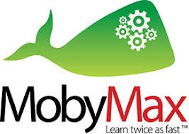 MobyMax link