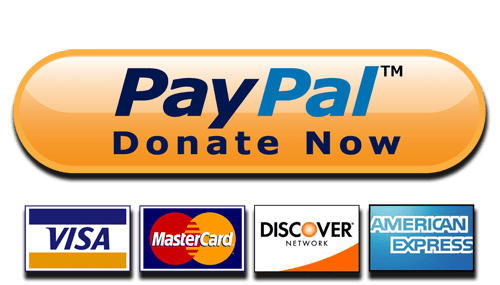 Click to donate through PayPay