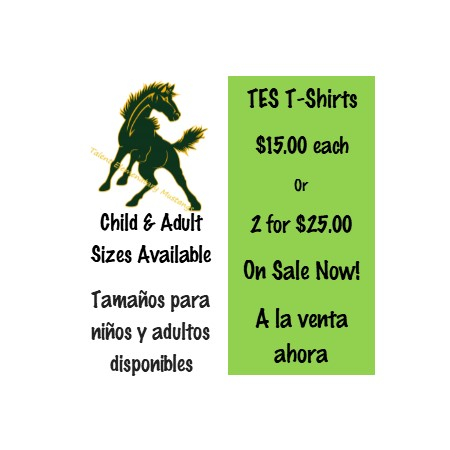 T-Shirts On Sale