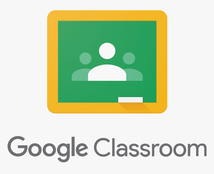 Parent Guide To Using Google Classroom